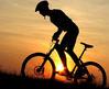 Велосипед может быть опасен